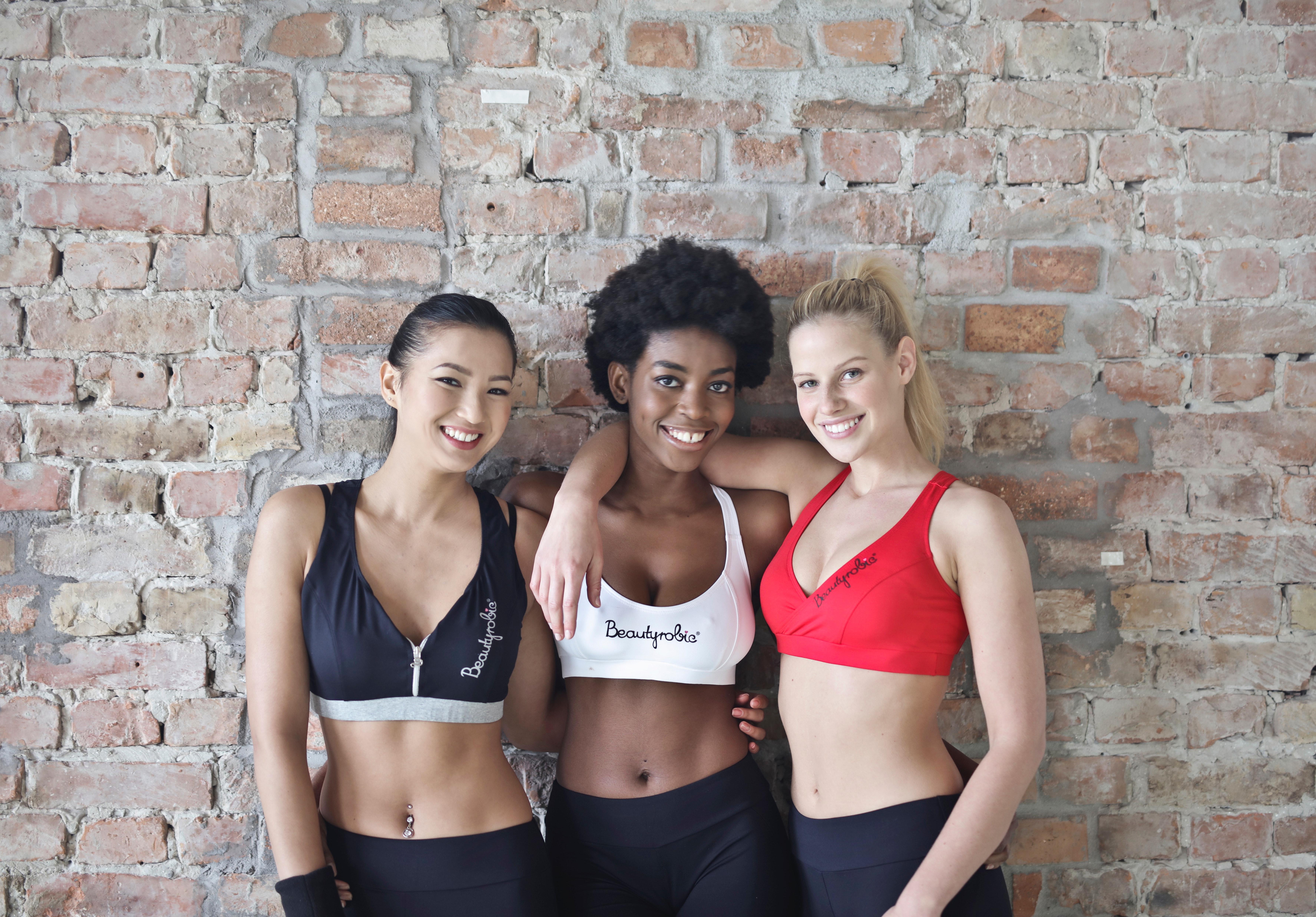 ダイエット,体重,筋トレ,痩せる,減らす