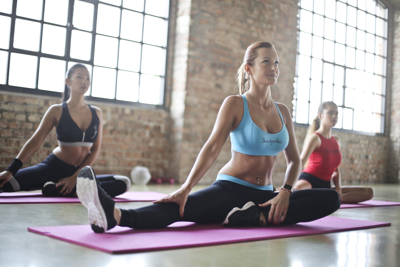 太もも,筋肉,細く,落とす