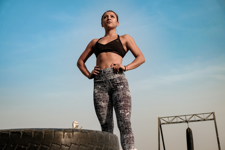 ダイエット,体重,増える,痩せたい,太もも痩せ