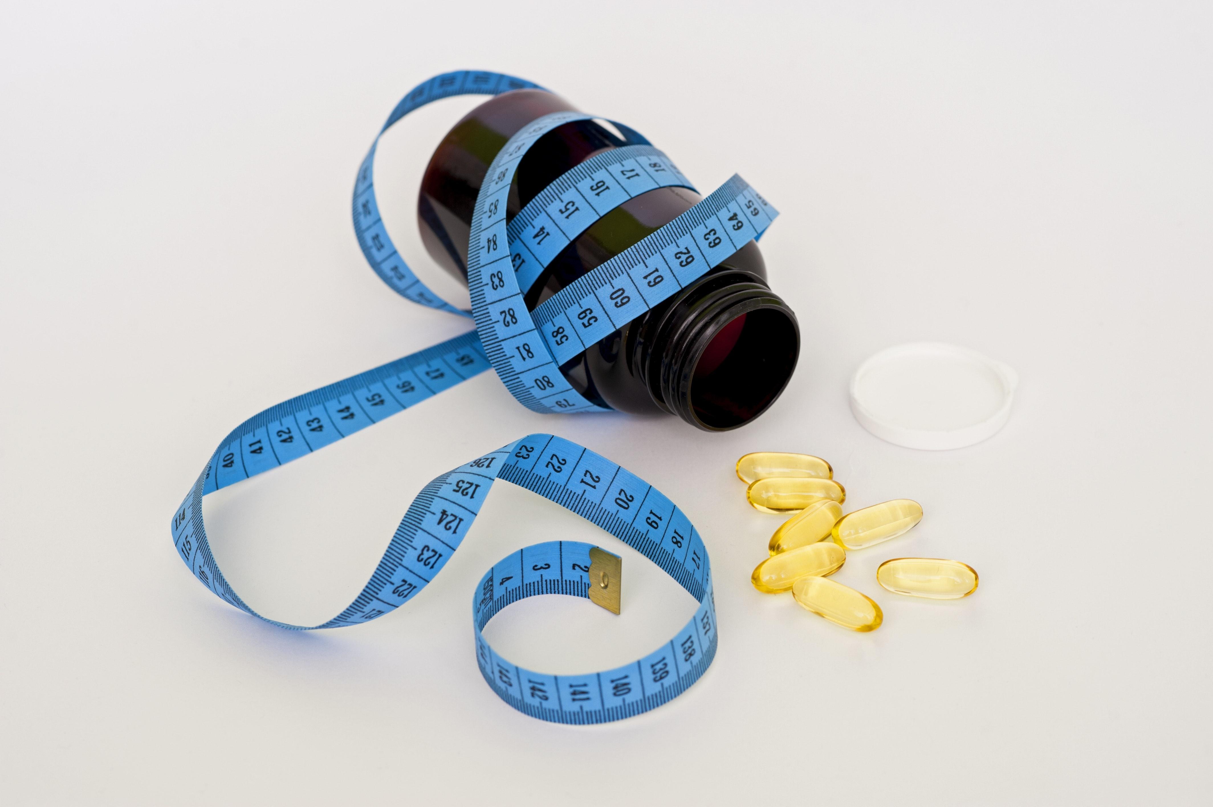 体脂肪,ダイエット,痩せる,サプリメント,運動