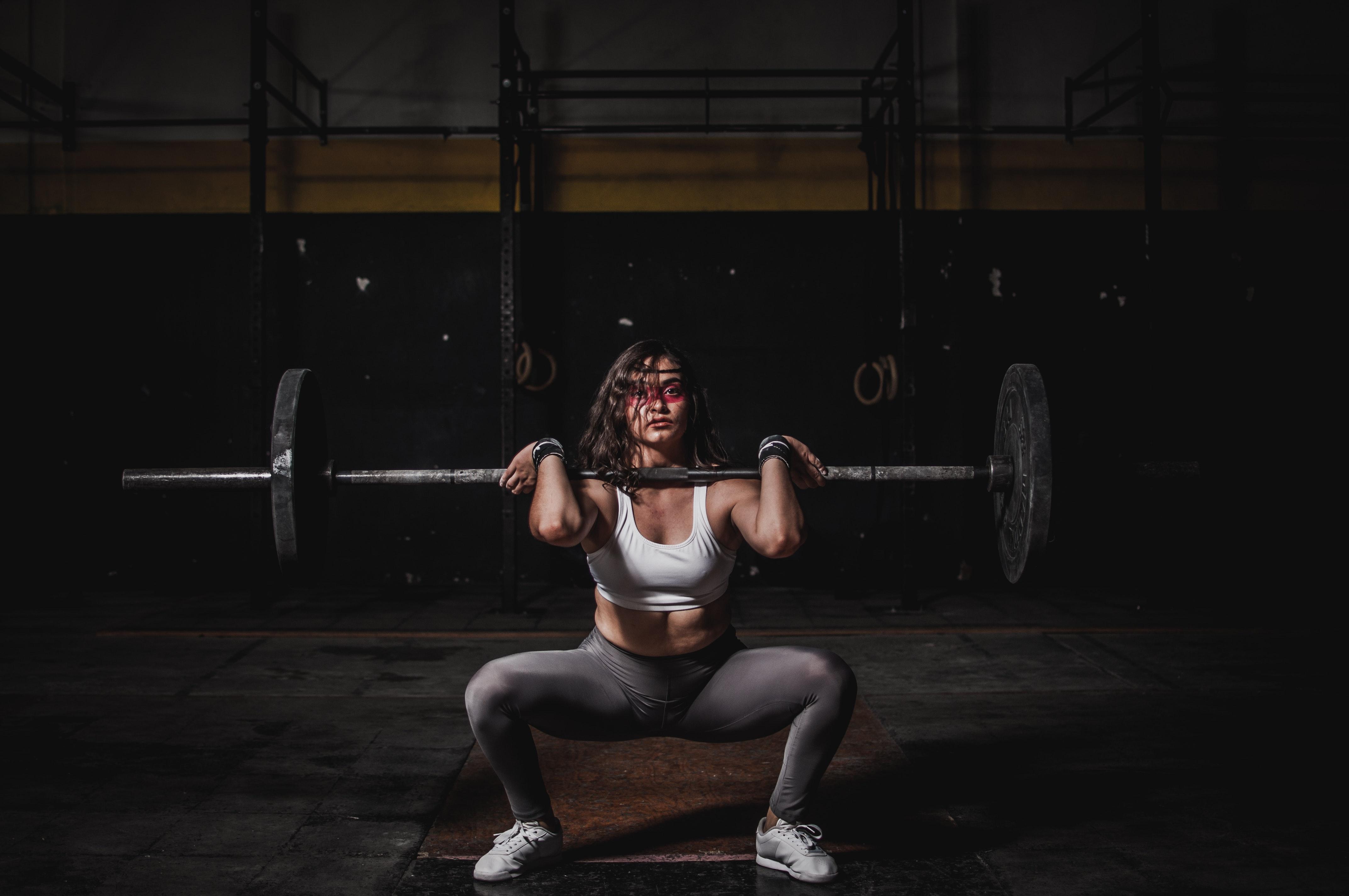 脚を細くする方法,筋トレ,太もも痩せ