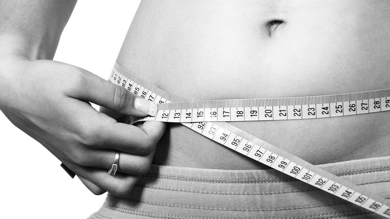ダイエット,,プロテイン,痩せる,太る