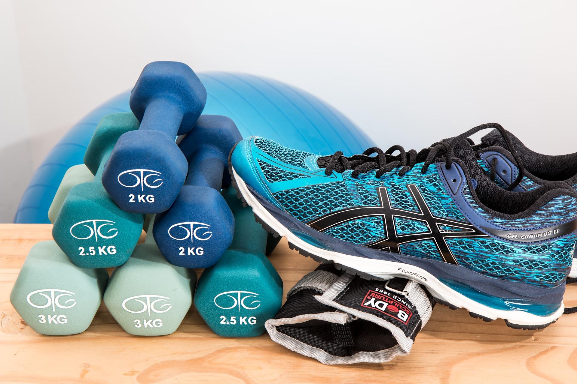 ダイエットメニュー,痩せる,運動