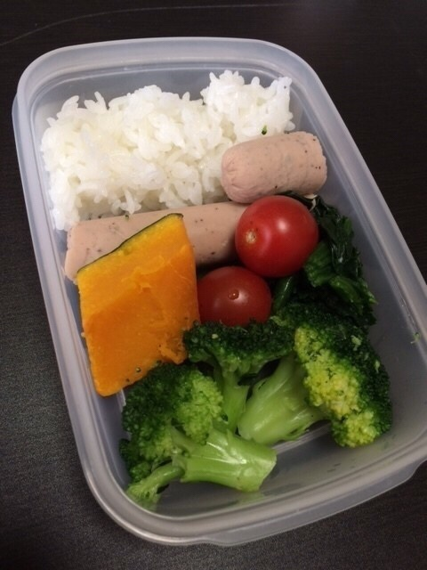 ダイエット,食事,痩せる,お尻,脂肪