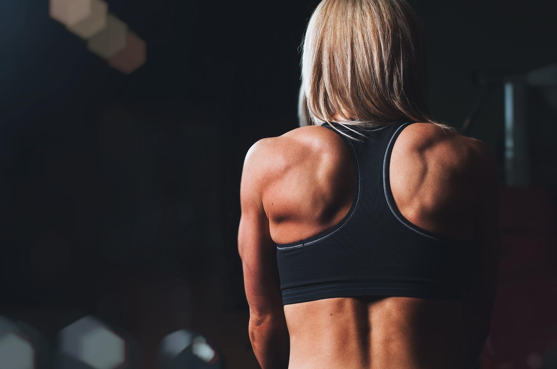 ダイエットメニュー,運動,痩せる,脚やせ,太もも痩せ