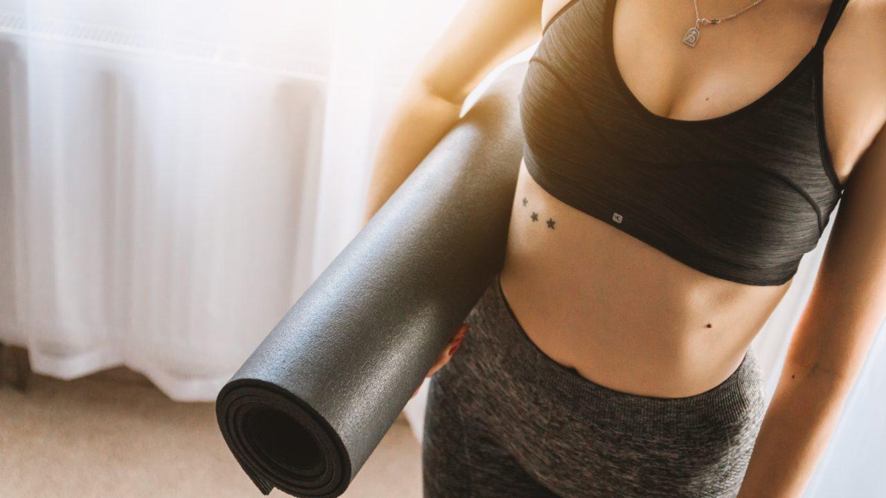 加圧トレーニング,効果,女性,ダイエット