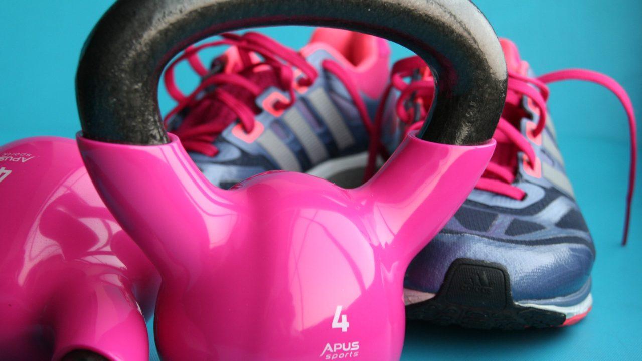 ジョギング,カロリー,ダイエット,痩せる