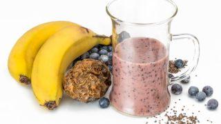 プロテイン,効果,筋肉,ダイエット,痩せる