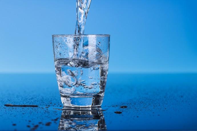 ストレッチポール,水分補給,ダイエット