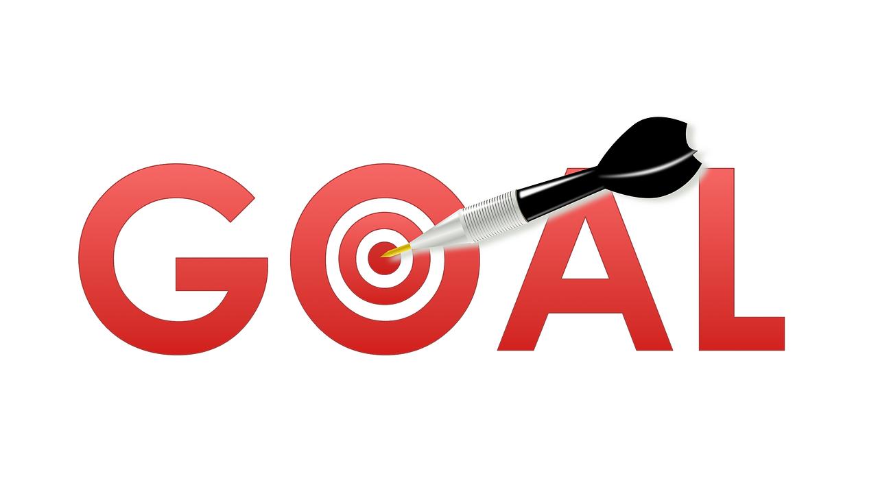 ダイエット,目標,成功,モチベーション