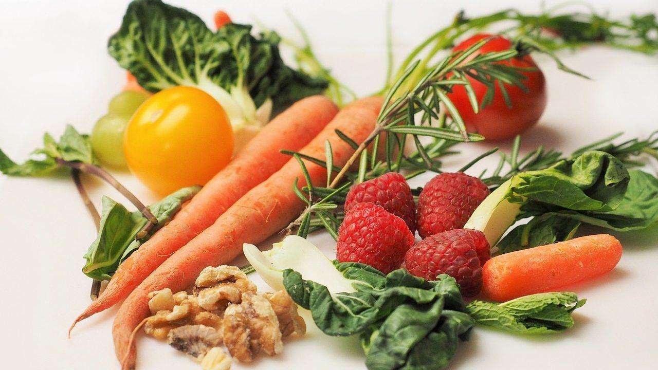 栄養,活性炭,吸収,チャコール