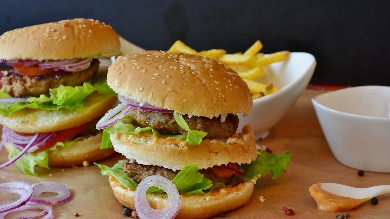 ダイエット,食事制限,食べ過ぎ