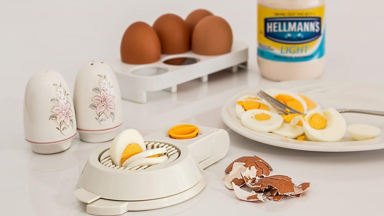 ダイエット,朝ごはん,卵,魚