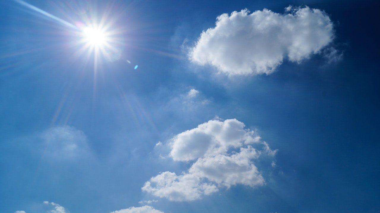 光目覚まし時計,太陽,光