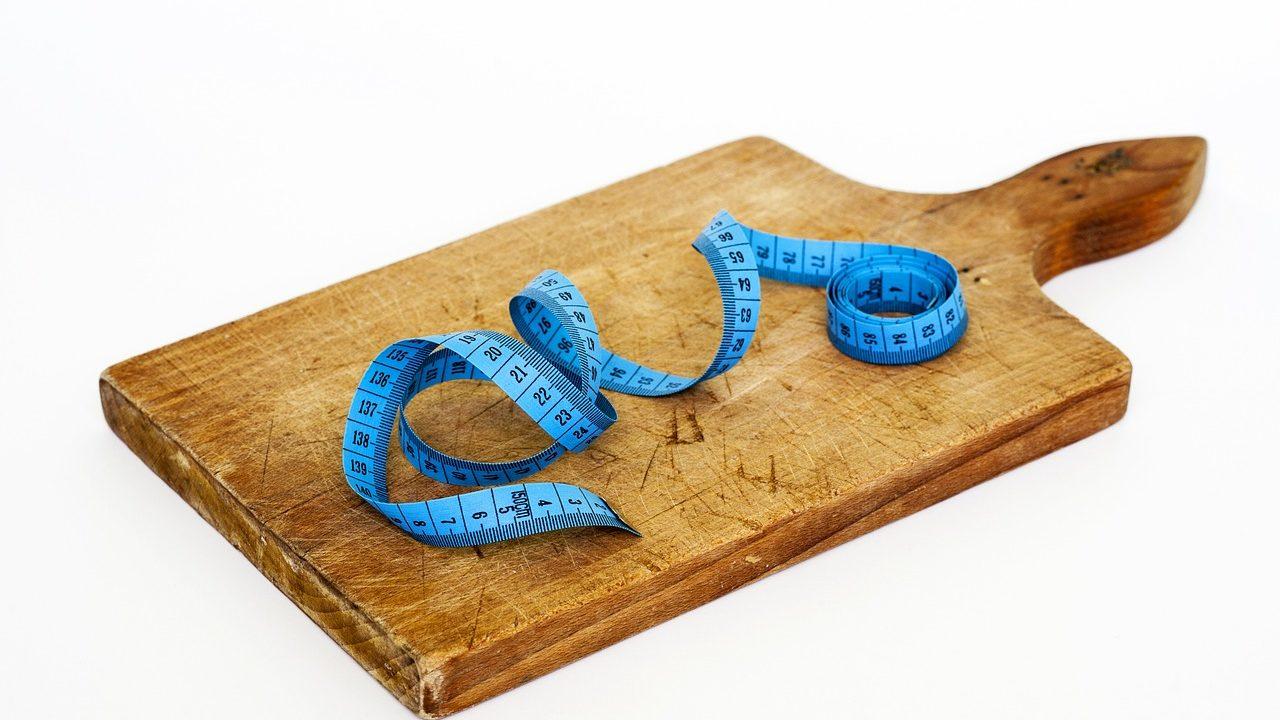 ダイエット,タンパク質,リバウンド