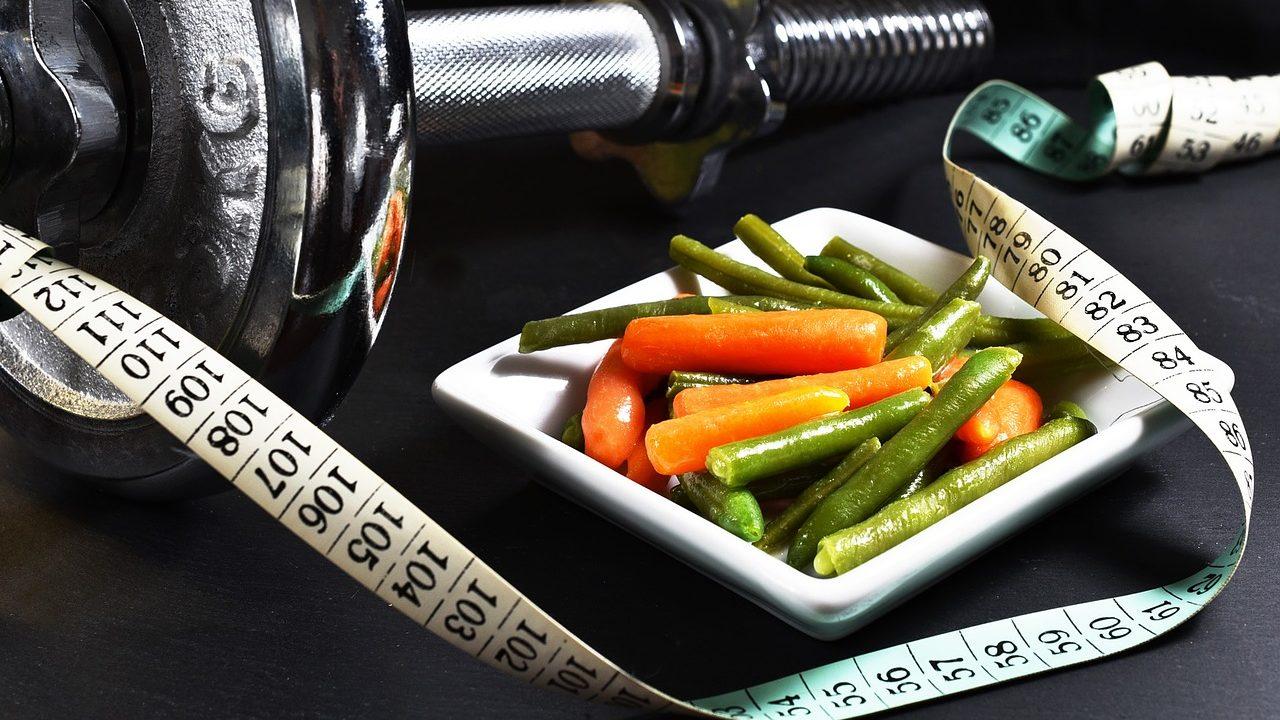 ダイエット,筋トレ,タンパク質